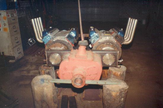 1987 -03