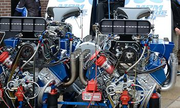 techniek-motoren