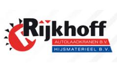 rijkhoff