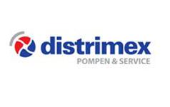 sponsor-distrimix