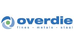 sponsor-overdie-fines