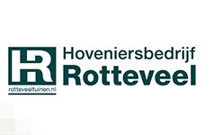 sponsor-rotteveel