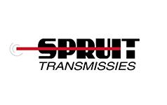 sponsor-spruit