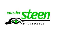 sponsor-vdsteen