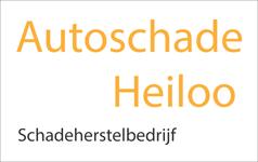 Autoschade-Heiloo
