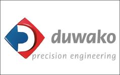 Duwako