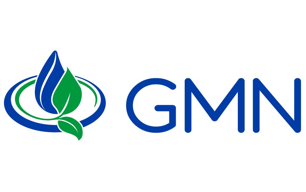 sponsor-GMN