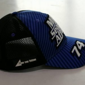 MPM-seaside-affair-baseball-cap