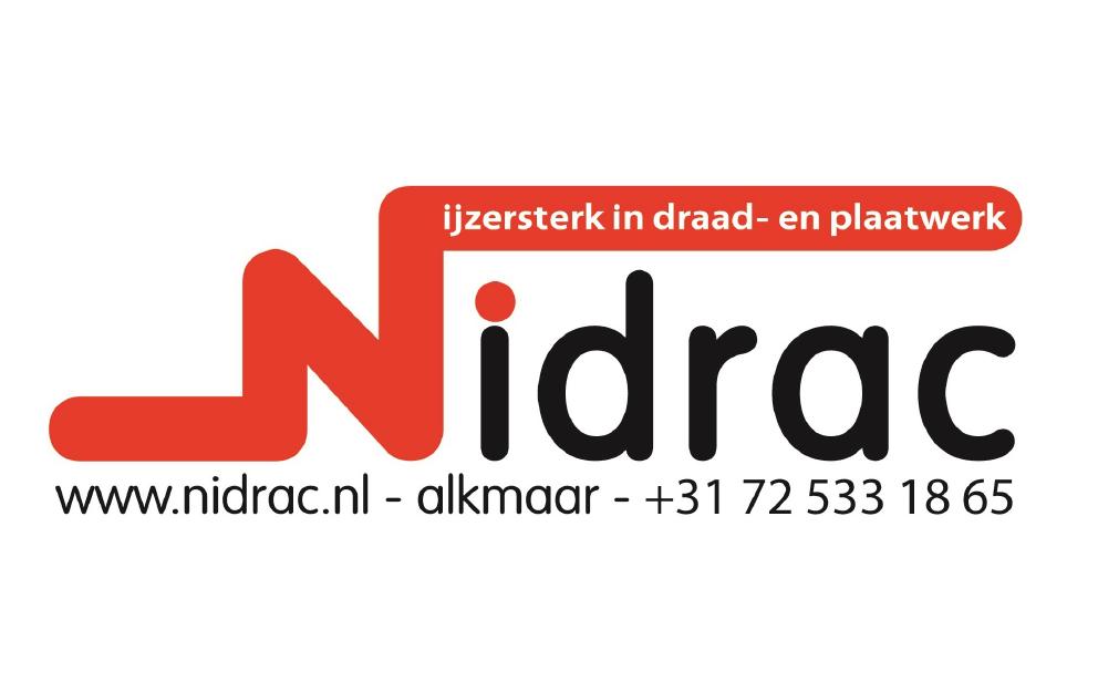 sponsor-nidrac
