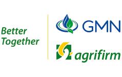 sponsor-agrifirm-gmn