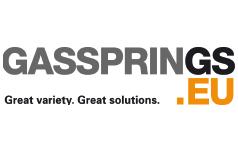 sponsor-gassprings