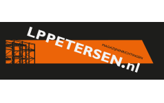 sponsor-lp-petersen