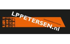 sponsor-lp-petersen