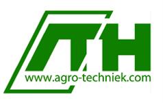 sponsor-agro