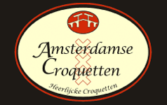 sponsor-amsterdamse-croquetten