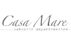 sponsor-casa-mare
