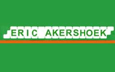 sponsor-erik-akershoek
