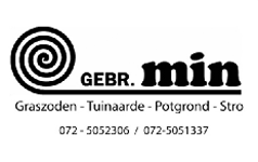sponsor-gebr-min