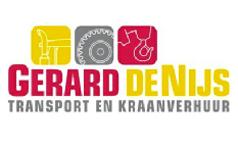 sponsor-gerard-de-nijs