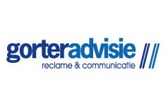 sponsor-gorter-advisie