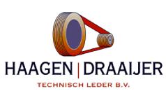 sponsor-haagen