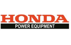 sponsor-honda