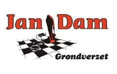 sponsor-jan-dam