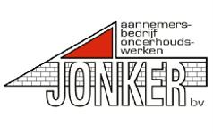 sponsor-jonker