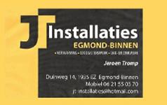 sponsor-jt-installaties