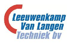 sponsor-leeuwenkamp