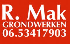 sponsor-mak