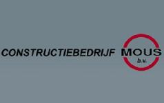 sponsor-mous