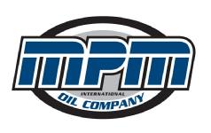 sponsor-mpm-oil