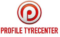 sponsor-profile