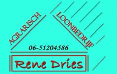 sponsor-rene-dies
