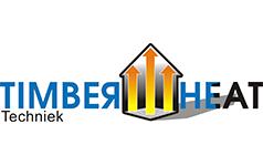 sponsor-timber-heat-2