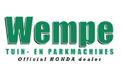 sponsor-wempe